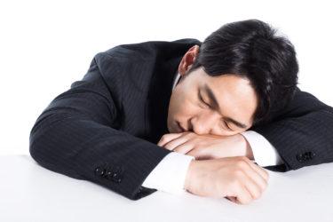理系エリートが教える効率が良い一夜漬けの方法【成功のコツ】【良い子は真似しないこと】