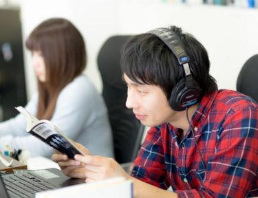 【リモートワークに最適】ゼンハイザーのWeb会議用ヘッドセットは音質が優秀【PC3.2、PC5.2、PC8.2】