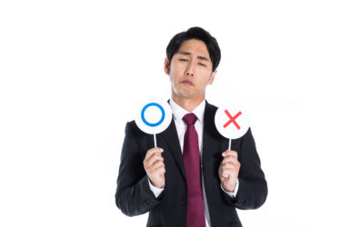 【徹底検証】人気が高いスピーカーフォンの悪い口コミと評価の真偽は?|Anker, eMeet, Kaysudaの評判を検証
