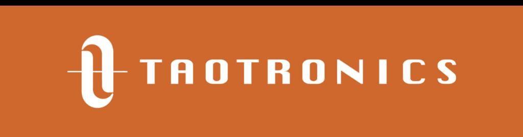 「TaoTronics」はどんなブランドか