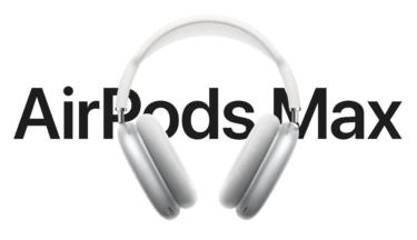 「Apple」vs「Anker」のヘッドホンを徹底比較したら製品コンセプトが一目瞭然 | Airpods Max、Soundcore Life Q20